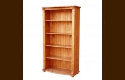 Biblioteca mare K0057