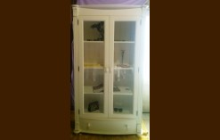 Cabinet sufragerie K0064