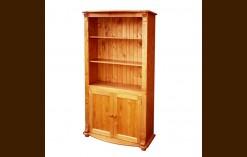 Biblioteca inchis K0054